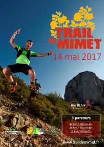 Mimet 2017
