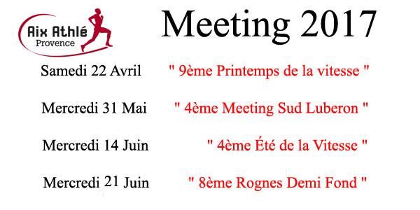 Nos meetings Solliloquy copie