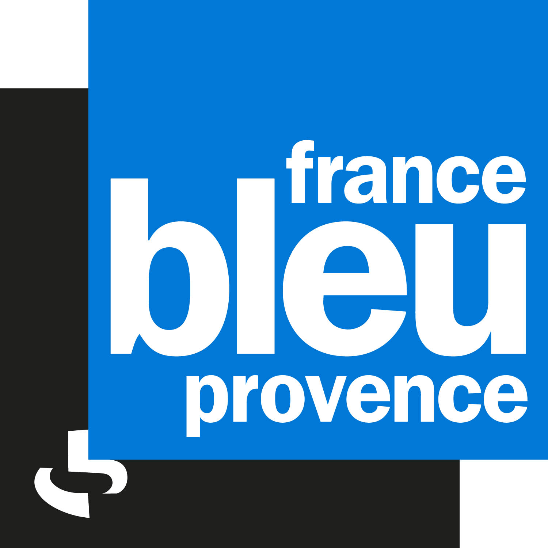 image France Bleu Provence