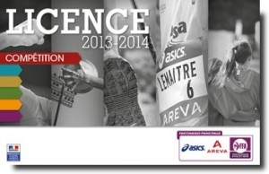 cartelicence2014