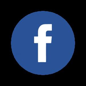 facebook-icon-preview