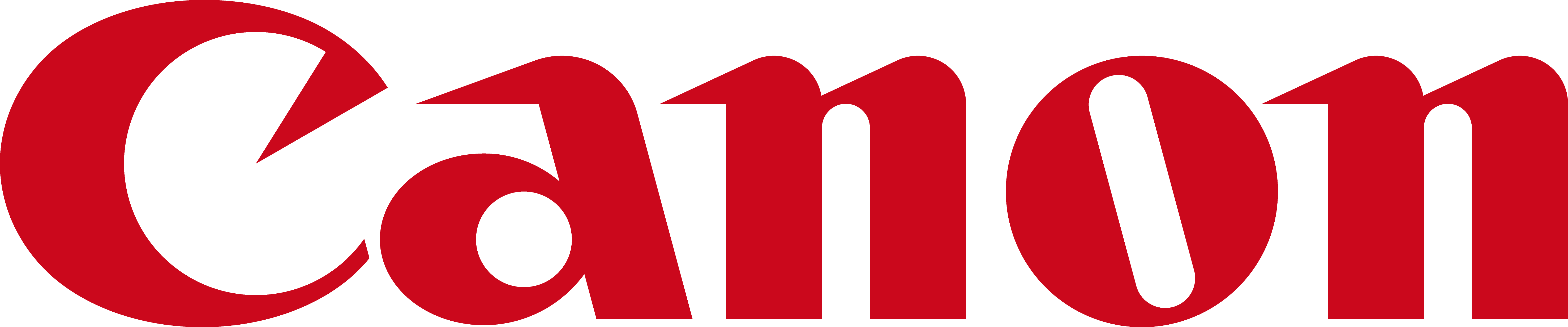 image Canon