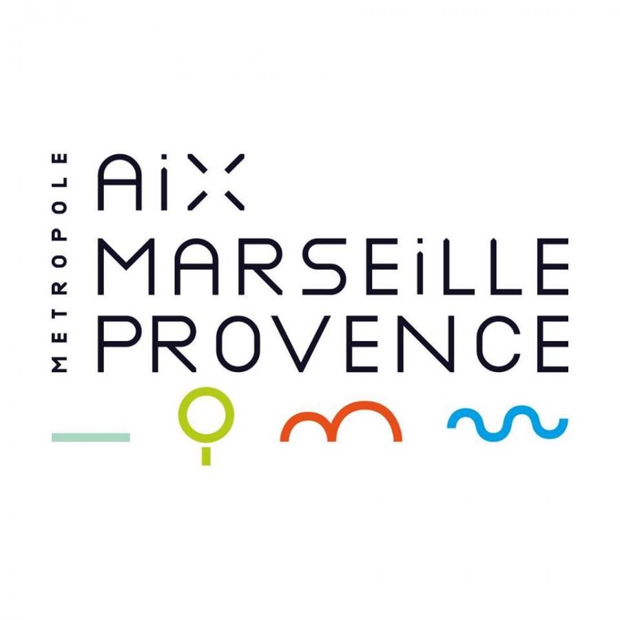 image Métropole Aix-Marseille Provence