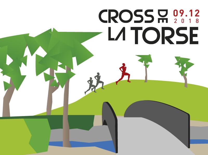 CROSS DE LA TORSE (09/12/2018)