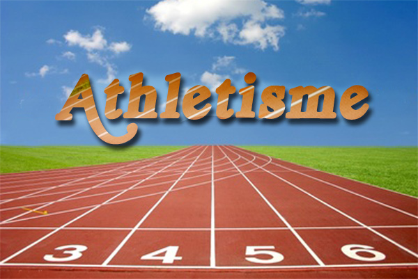Logo-athletisme