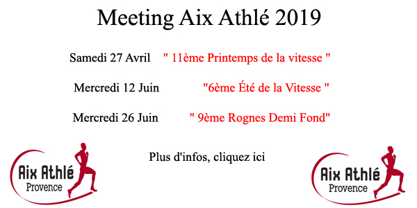 Meeting 2019 solliloquy